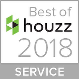Interior Design Miami: How Much Does an Interior Designer Cost? - Best of houzz 2018
