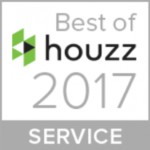 best-houzz-17