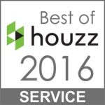 best-houzz16